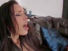 filles lesbiennes seins sexe en groupe