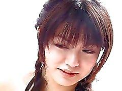 asiatisch asiatische mädchen blowjobs exotisch giving head porn
