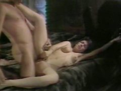 Sheri's Wild Dream - Scene 1
