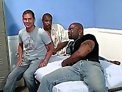 большие члены гомосексуалистам black геев гей орал гомосексуалистам секс групповой к гомосексуалистам