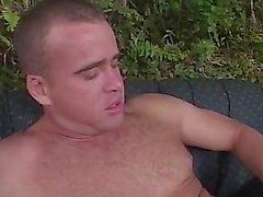 бразилия бразильский чертов анальный осел блядь