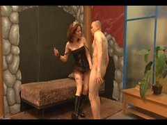 oro-bbp.12.08.11.kora.peters.blowjob.with.the.nympho.mistress