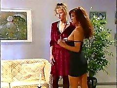 anal alemão sexo em grupo peludo vintage