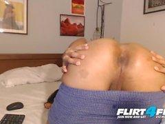 flirt4freeguys webbkamera jock unga latino solo manlig dildo bubbla butt anal ass spela leksaker stora