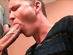 любительское гей большой петухи gay оральный gay гомосексуалисты гомосексуалистам