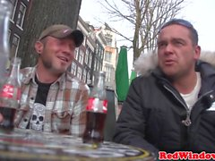 blowjobs cumshots hollandalı