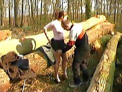 esmerler fransız kızıllar gençler webcam