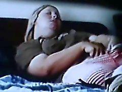 bbw bionde tastare camme nascoste masturbazione