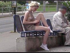 julkinen alastomuus vilkkuu parhaiten arvioidut kohteen tirkistelijä teräväpiirtovideoita