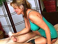 amatör handjobs masaj kısraklar