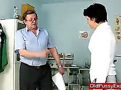 morena fetiche avó peludo
