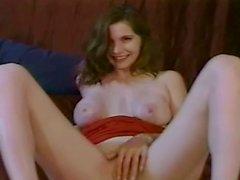 Sexy Lark