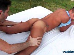 boquetes posições homossexual homossexuais gay pedaços homossexual gay masturbação gay musculares