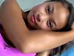 asiatico docce filippine