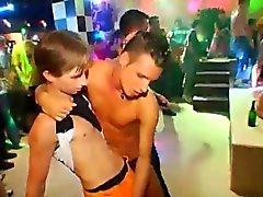 любительское гей гомосексуалисты гомосексуалистам group sex гомосексуалистам геи gay