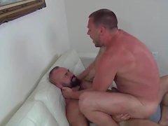 гей гей-порно hd видеозаписи