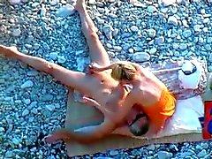 amador praia handjobs