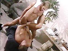 Stripper Service - Scene 4
