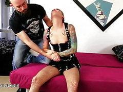 bdsm italienisch wall videos