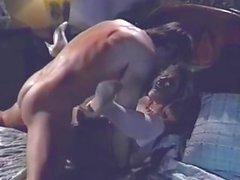 порнозвезда чулки марочный