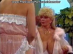 эякуляция порнозвезды марочный