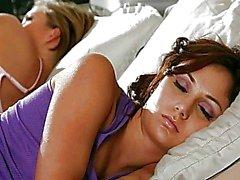 mädchen auf mädchen küssen lesbisch lesbian porn videos lesben pornokino