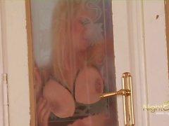 blondit blowjobs teini-ikä saksa hd-videoita