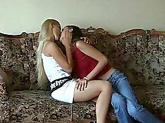 kändisar lesbiska ryska mager