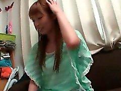 asiatisch versteckten cams japanisch teenager