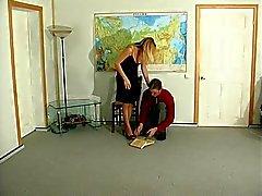 =anal=panty=hose= sc.62 Susanna & Mike