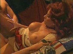 grandi tette oro porno classico nostalgia porno tempo porno vecchio porno oldschool