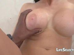aletta ocean casal sexo vaginal sexo oral