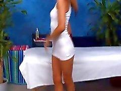 blondit hieronta eroottinen hieronta hieronta hieronta porno videoita