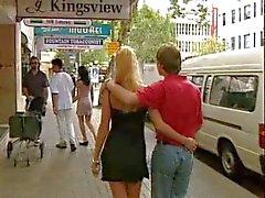anaal dubbele penetratie groepsseks pornosterren wijnoogst