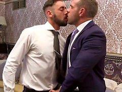бирс гомосексуалистам оральный к гомосексуалистам геи гей