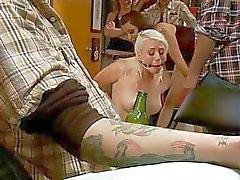 bdsm pornográficos vídeos bdsm sexo bdsm cruéis cenas de sexo
