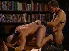pornhub гей библиотека