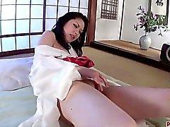 vaginalt sex onani oralsex svarthårige