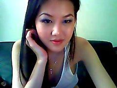 asiatique chinois étudiante voyeur