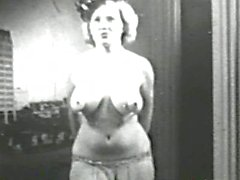 Softcore Nudes 566 40s to 60s - Scene 3