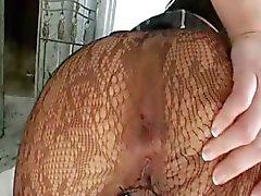 anaali suihin äärimmäinen