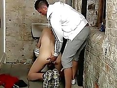 South african gay porn video downloads He's well-prepped to grip the