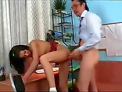 Young Russian Girl - NakedCamWomenDotcom