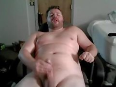 solo male homosexuell amateur webcam