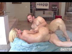 anal bunda grandes galos doggystyle hd