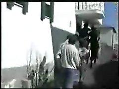 amatör hardcore kısraklar türk