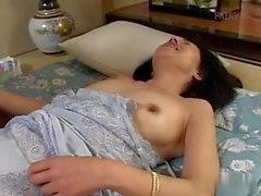 échéance japonais sperme sur le cul