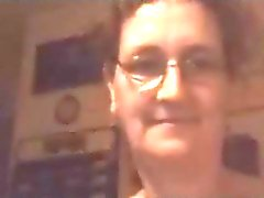 amateur doigté webcams mamies