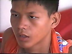 homosexuell asiatisch homosexuell