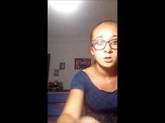 webcams softcore espanhol